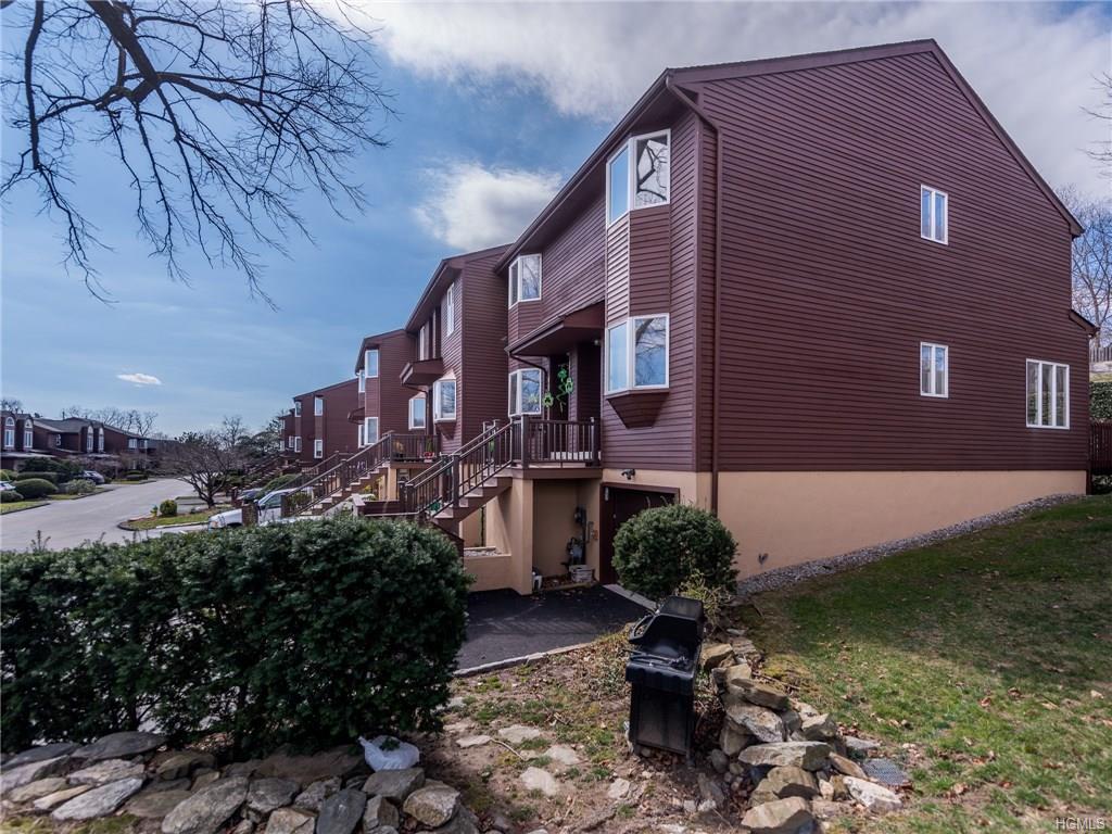 Photo of 43   Knoll View  Ossining  NY