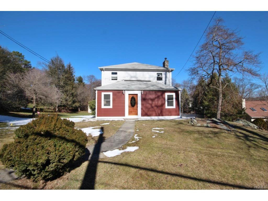 Photo of 205   Chappaqua Road  Briarcliff Manor  NY