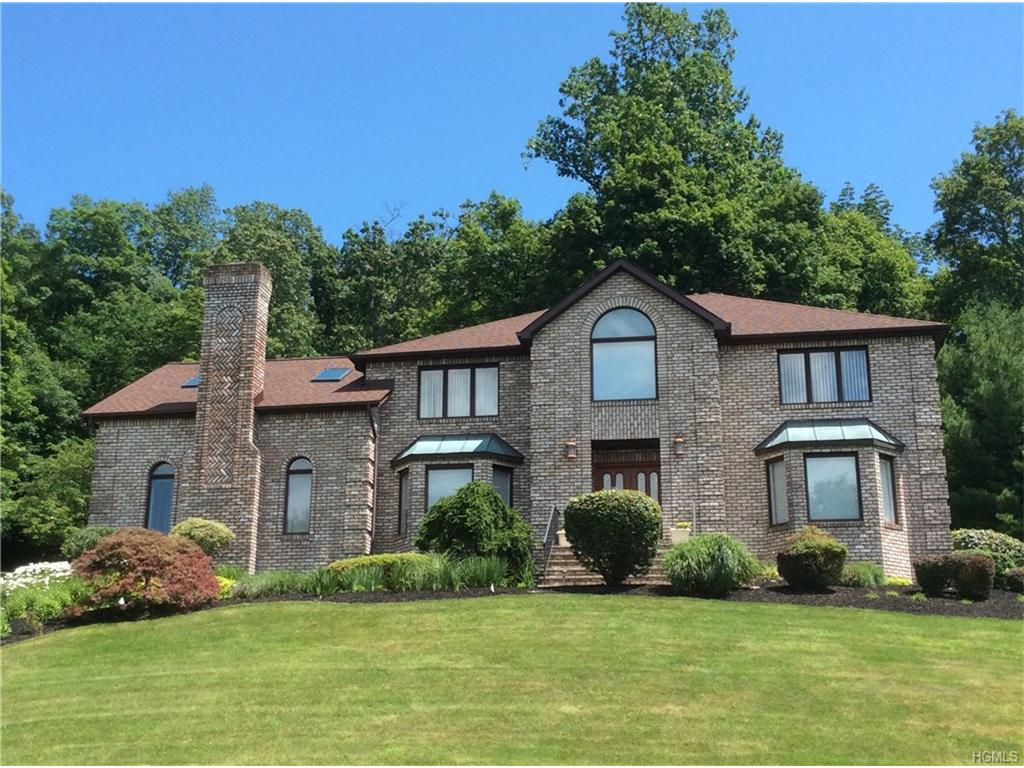 Photo of 2   Pine Glen Drive  Blauvelt  NY