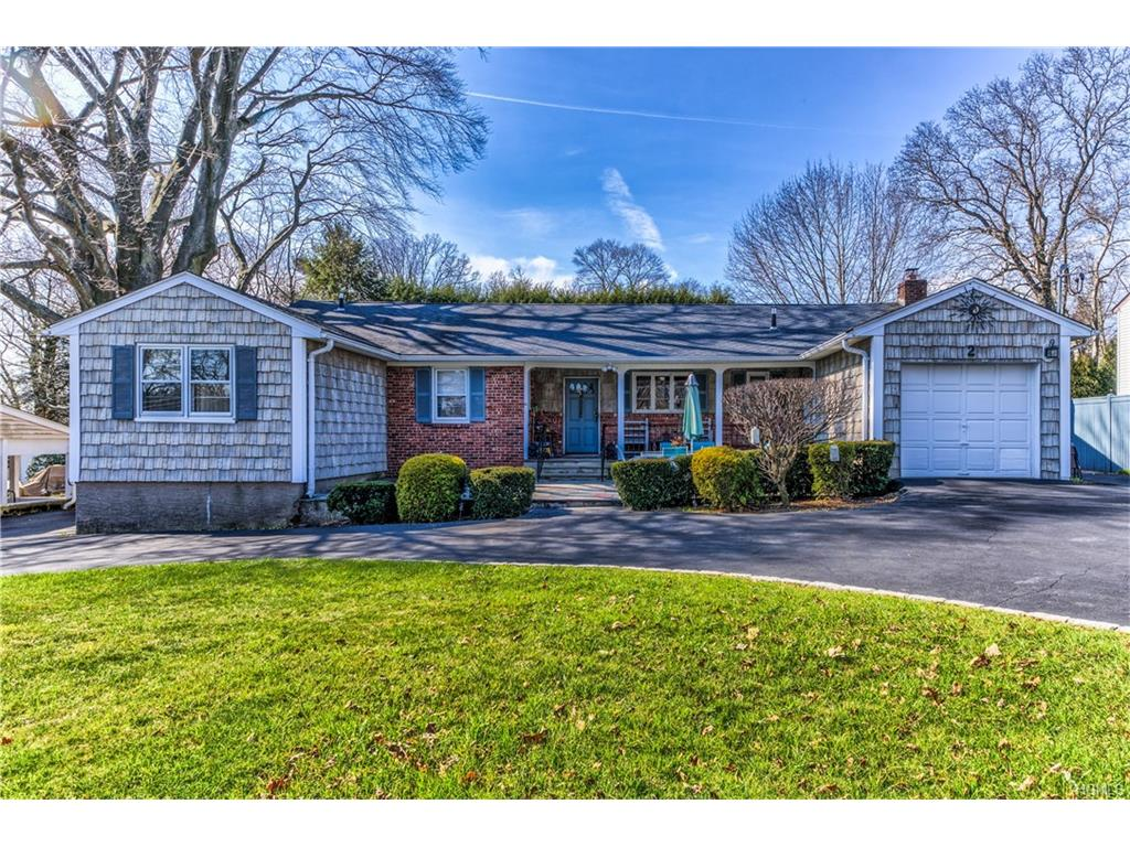 Photo of 2   Crescent Drive  Elmsford  NY