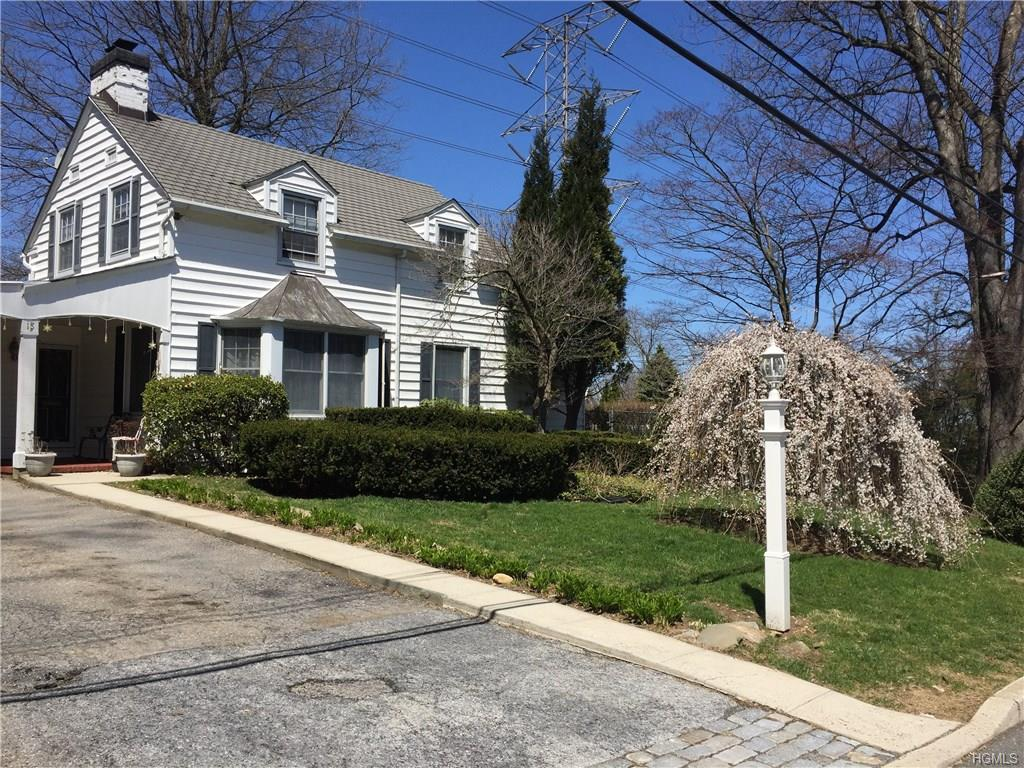 Photo of 18   Kathwood Road  White Plains  NY