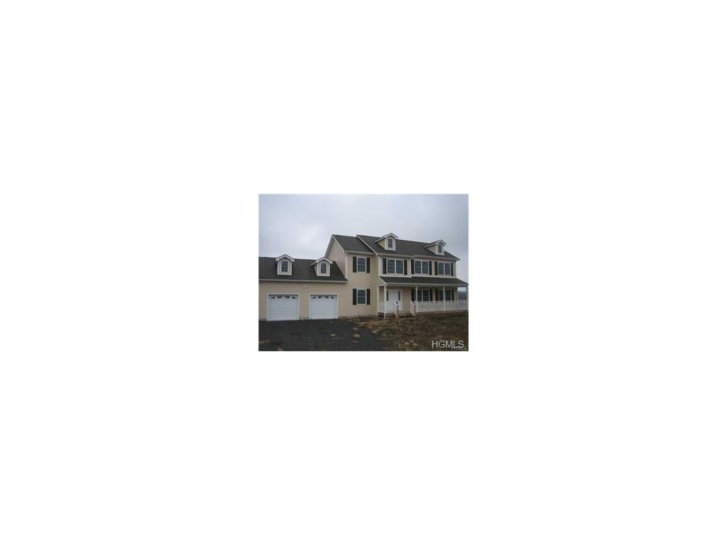 Photo of 6   Knoll View Terrace  Westtown  NY