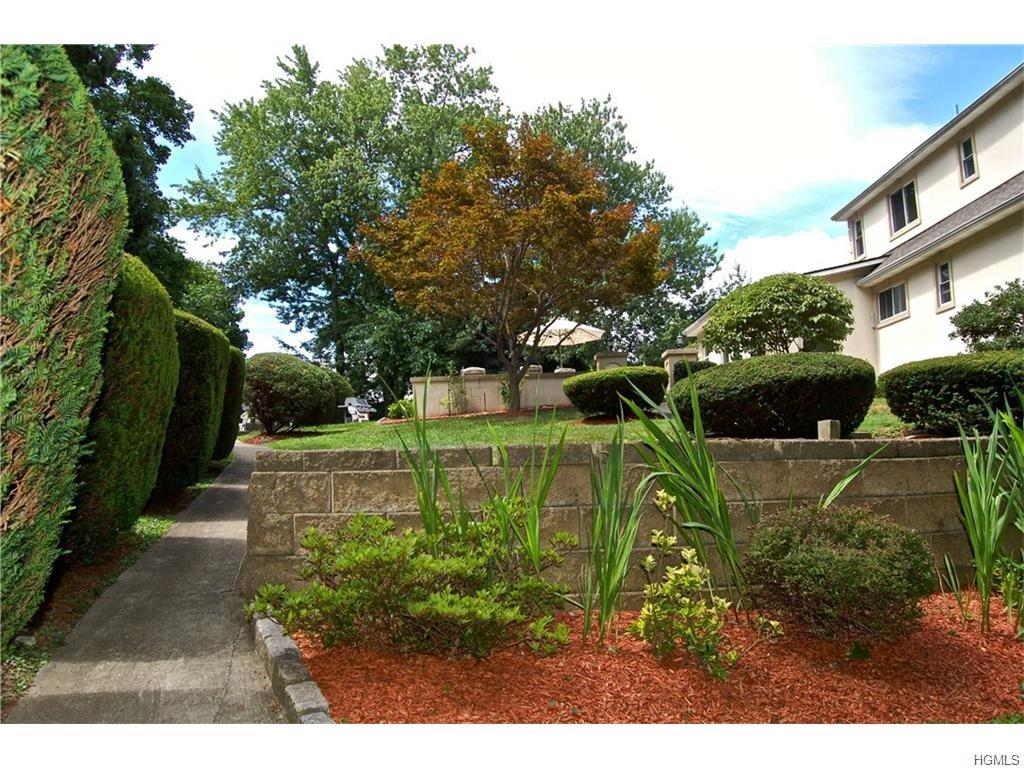 Photo of 20   Trolley Road  Montrose  NY