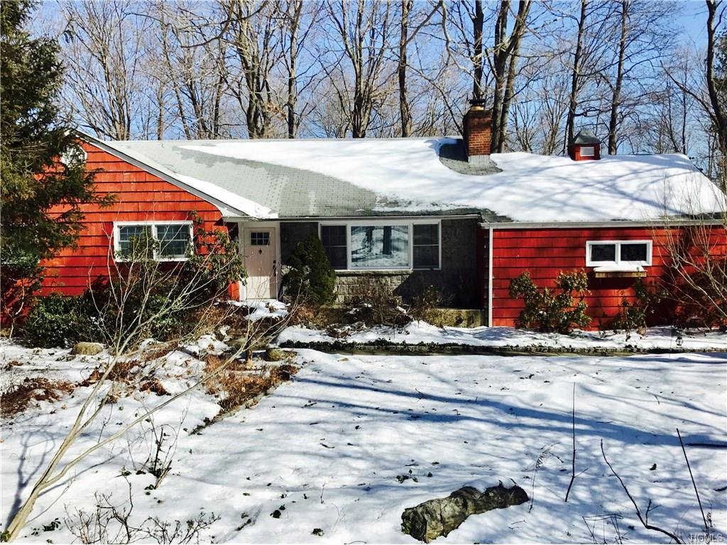 Photo of 5   Briggs Lane  Armonk  NY