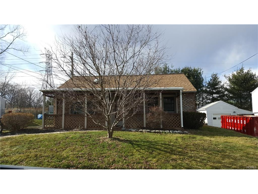 Photo of 25   Hurd Avenue  Garnerville  NY