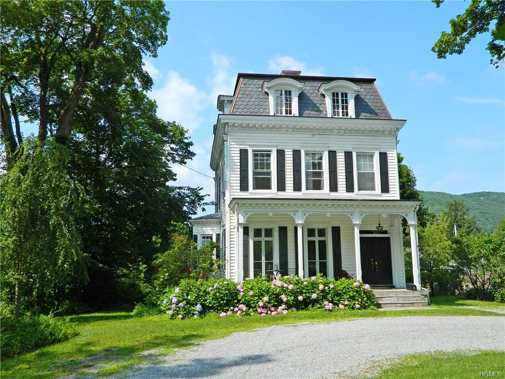 Photo of 9   Morris Avenue  Cold Spring  NY