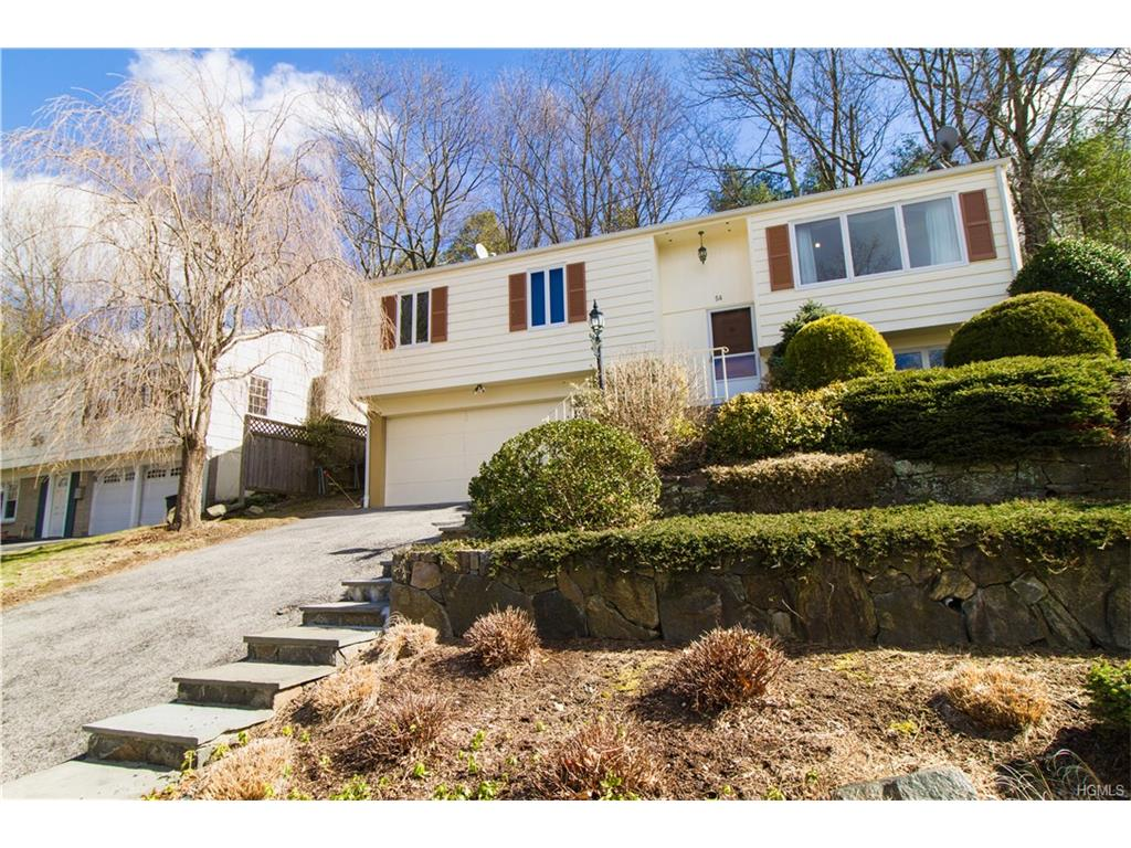 Photo of 54   Forest Drive  Mount Kisco  NY