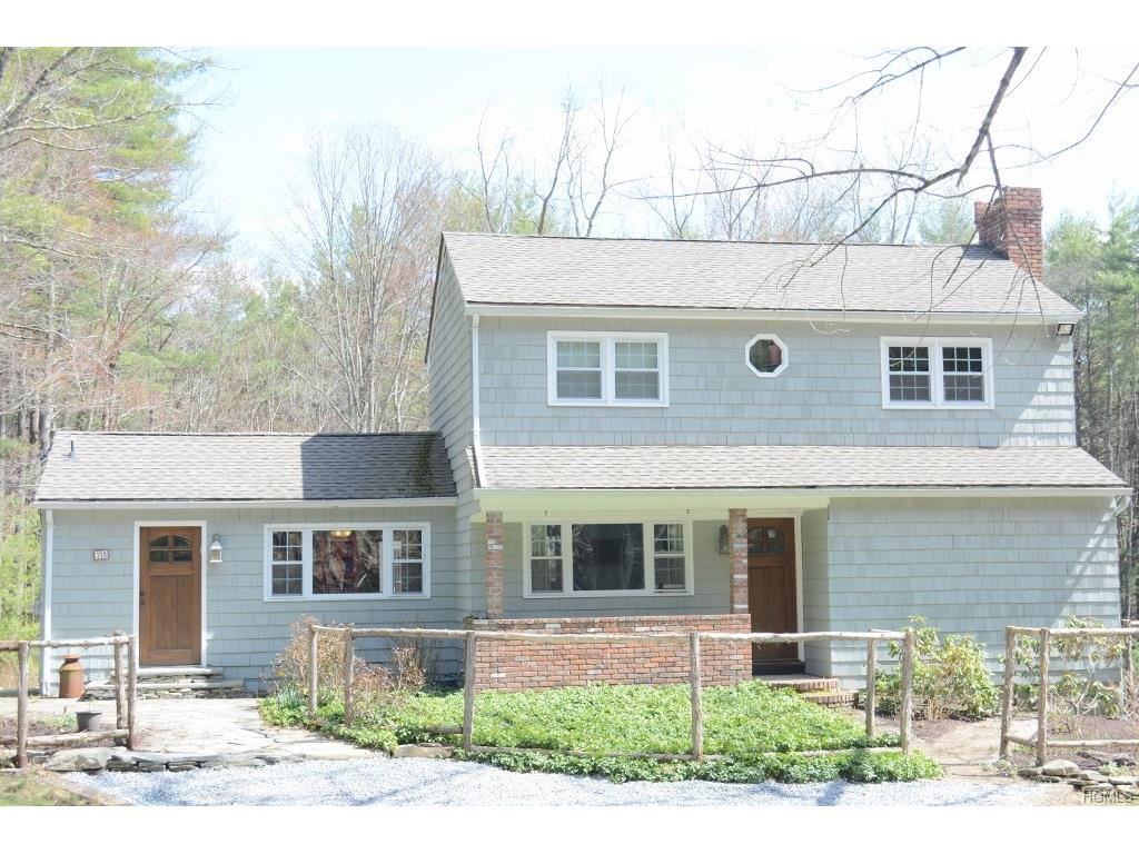 Photo of 78   Eden Road  Forestburgh  NY