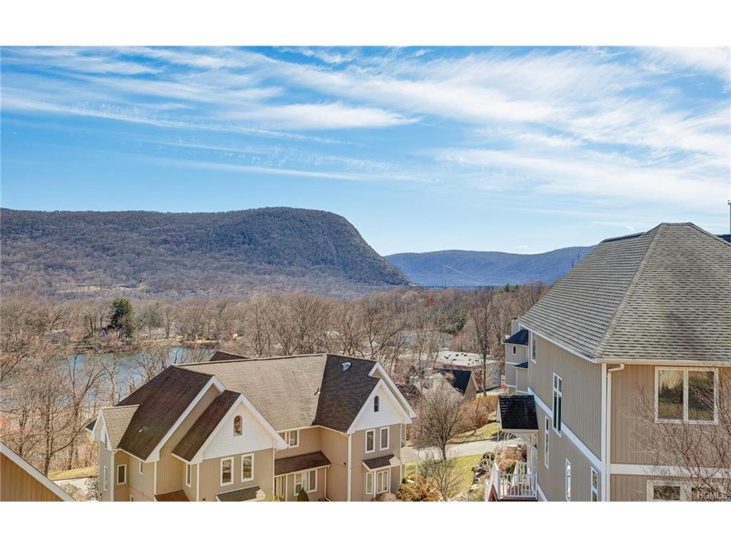 Photo of 60   Corbin Hill Road  Fort Montgomery  NY