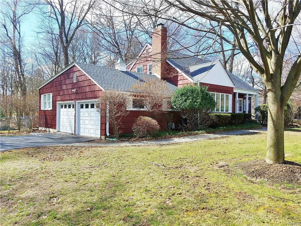Photo of 66   Ablondi Road  Pearl River  NY