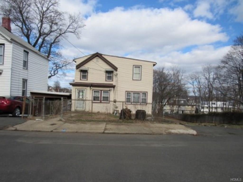 Photo of 135   Clove Avenue  Haverstraw  NY