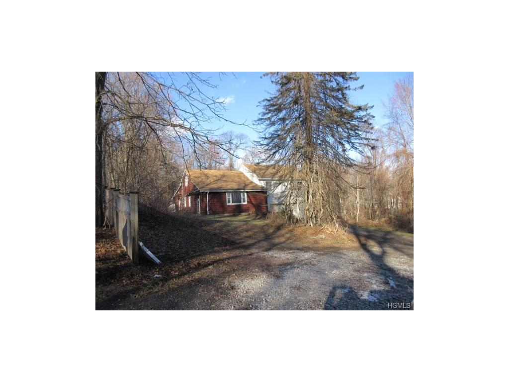 Photo of 257   White Pond Road  Stormville  NY