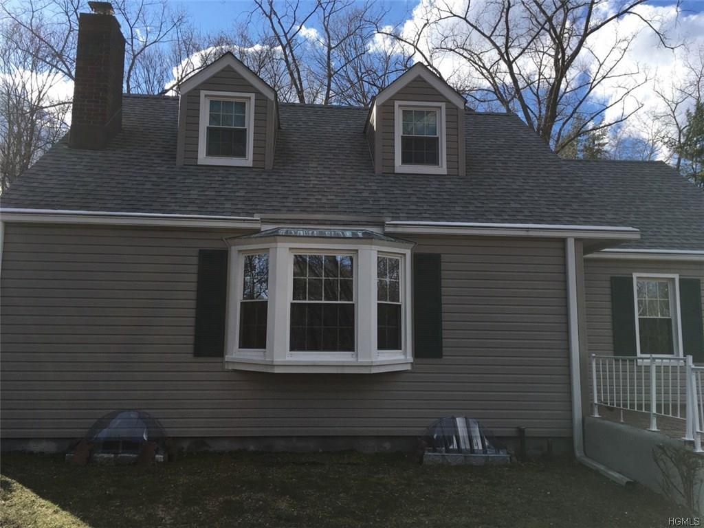 Photo of 7   Butlerville Road  Somers  NY