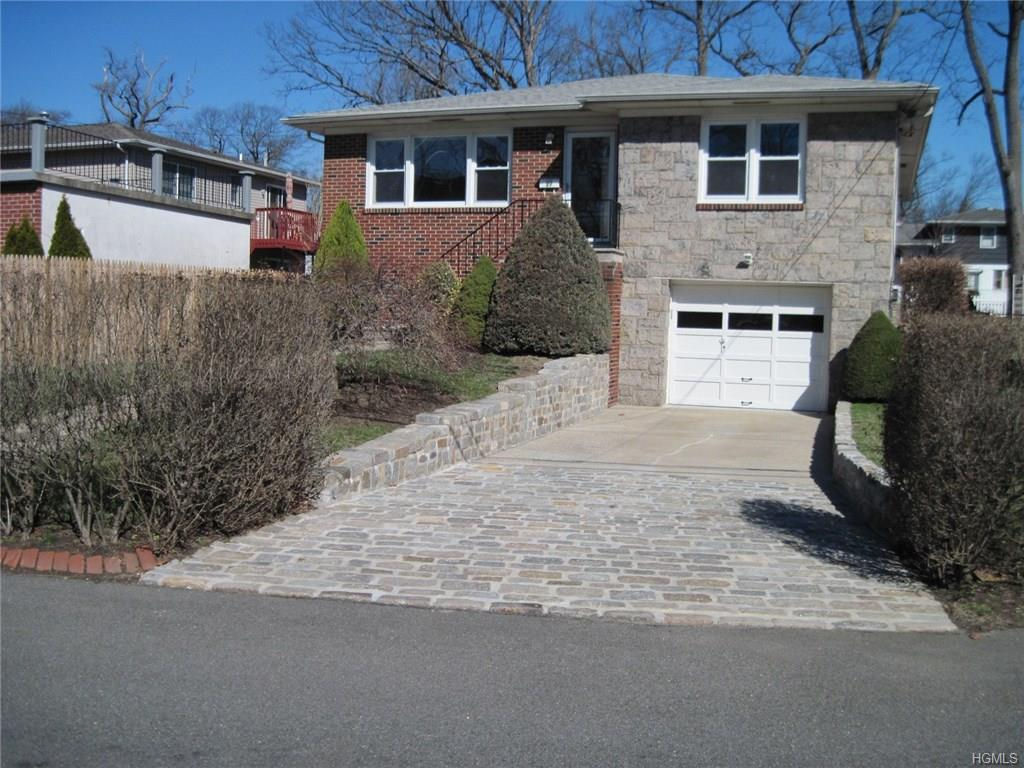 Photo of 27   Wallace Parkway  Yonkers  NY