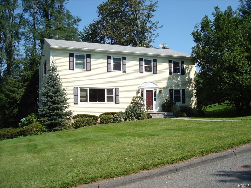 Photo of 9   Beechwood Road  Irvington  NY
