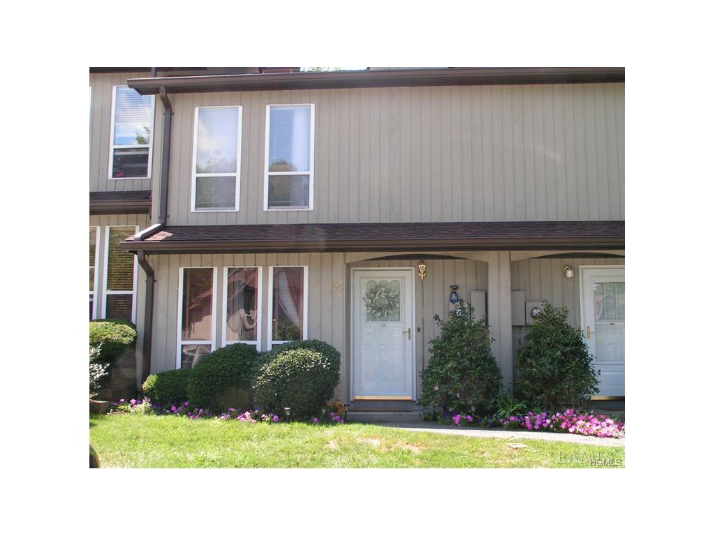 Photo of 53   Villa Drive  Peekskill  NY
