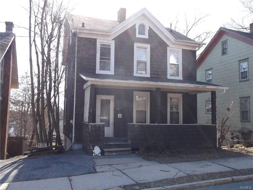 Photo of 5   Mills Avenue  Middletown  NY