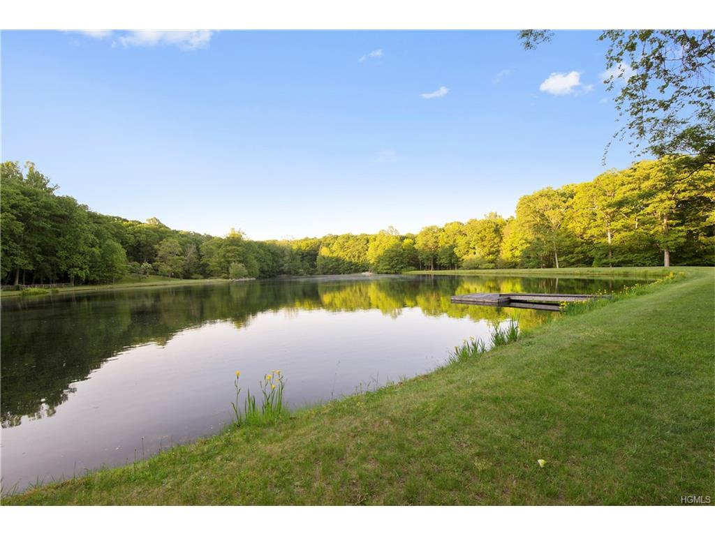 Photo of 93   Trout Brook Road  Cold Spring  NY
