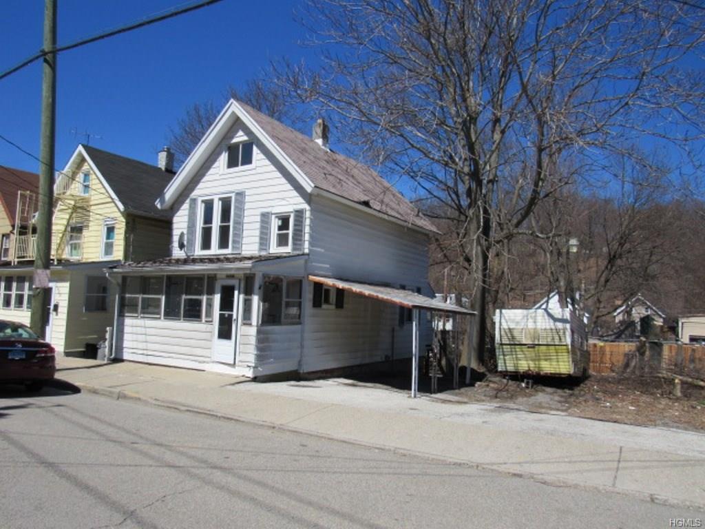 Photo of 1608   Park Street  Peekskill  NY
