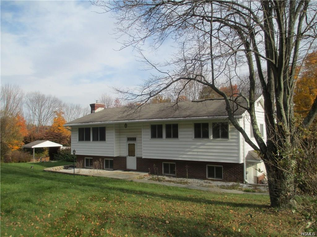 Photo of 2098   Mountain Road  Otisville  NY