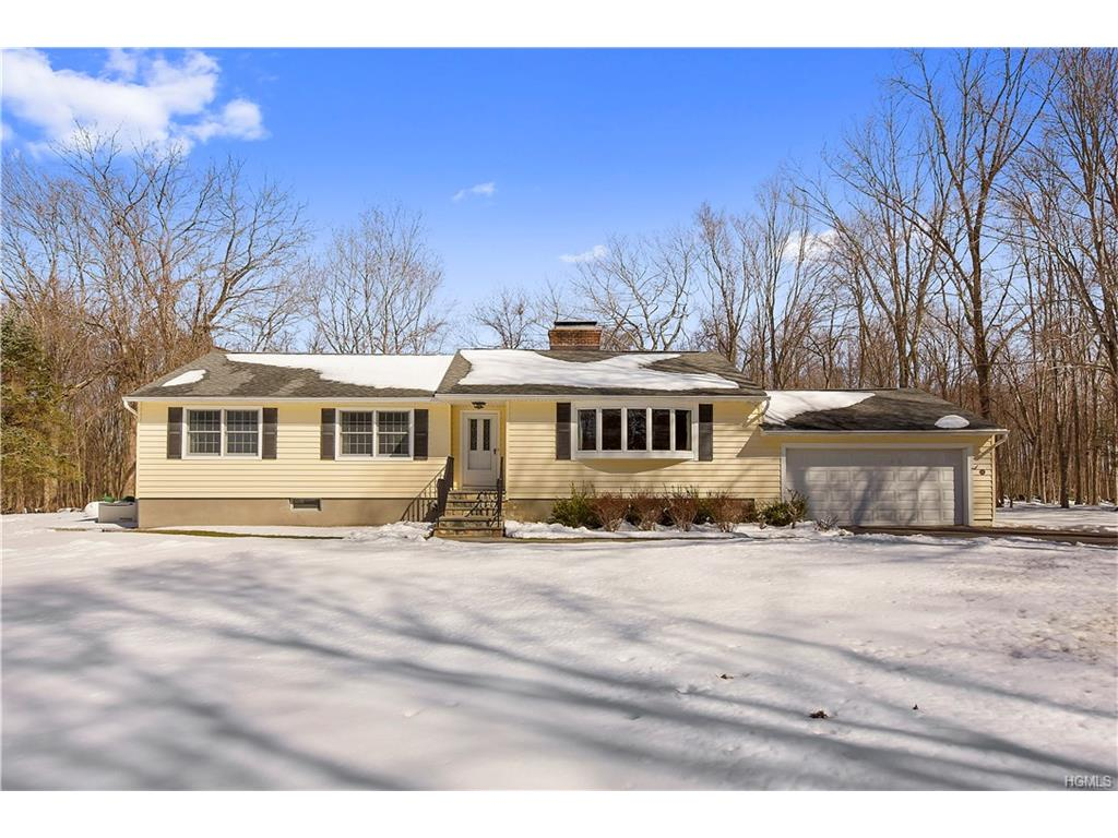 Photo of 42   Lakeview Road  North Salem  NY