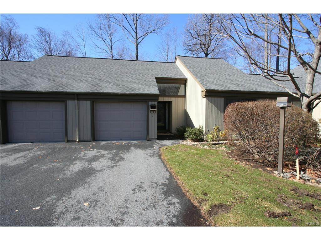 Photo of 452   Heritage Hills  Somers  NY