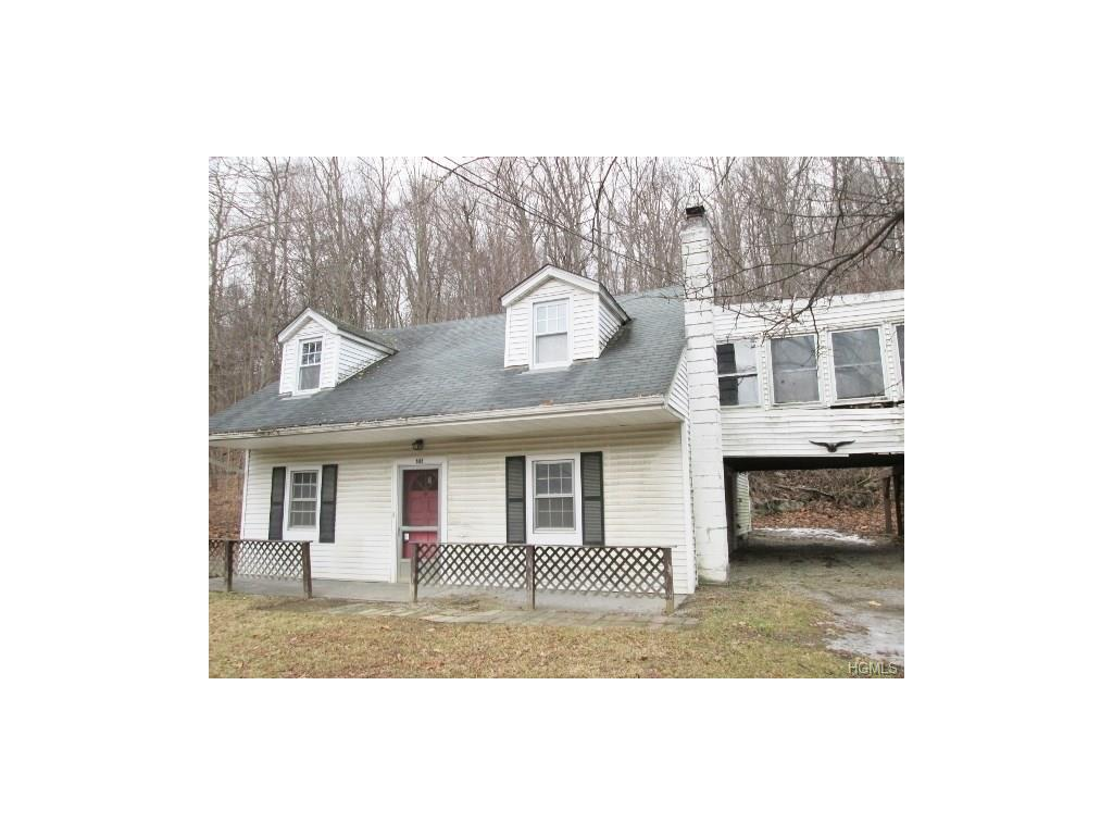 Photo of 588   Shenandoah Road  Hopewell Junction  NY