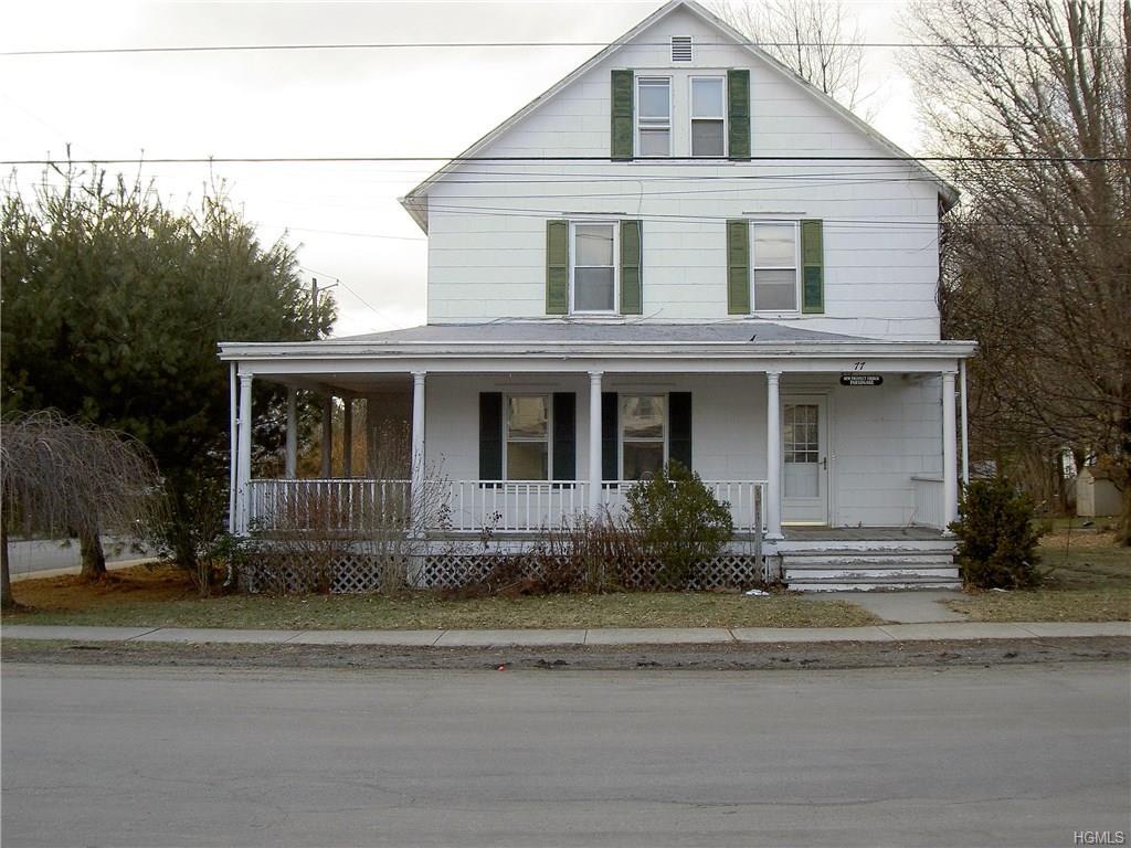 Photo of 77   New Street  Pine Bush  NY