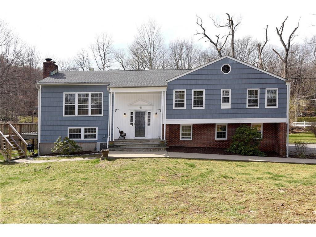 Photo of 11   Ryder Road  Briarcliff Manor  NY