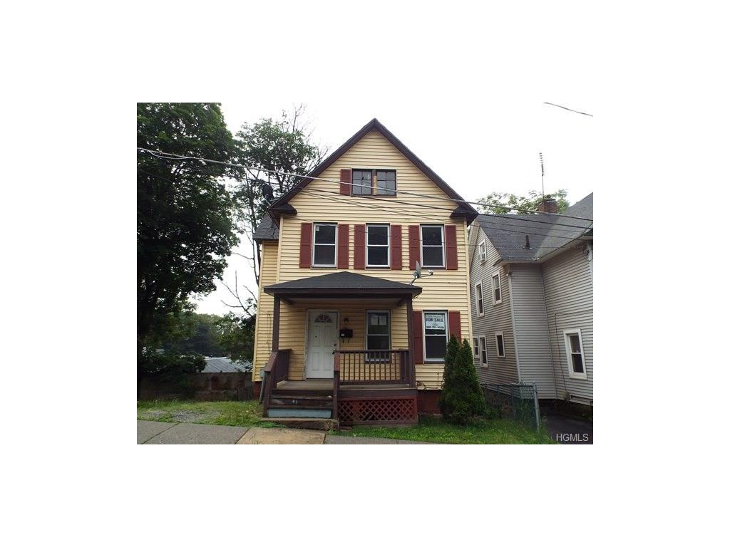 Photo of 136   Linden Avenue  Middletown  NY