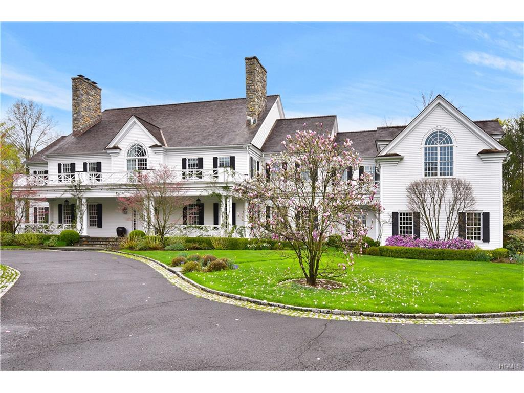 Photo of 10   Stoneleigh Manor Lane  Purchase  NY