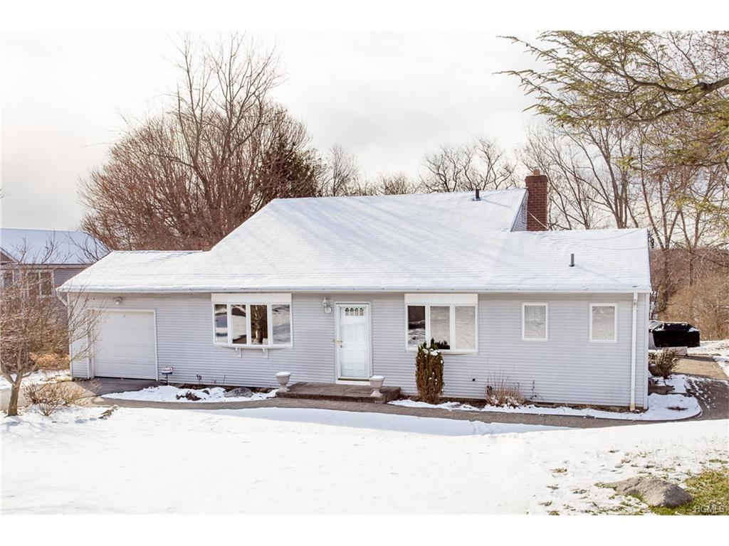 Photo of 2969  South Deerfield Avenue  Yorktown Heights  NY