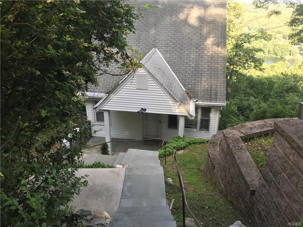 Photo of 68   Pleasant Road  Lake Peekskill  NY