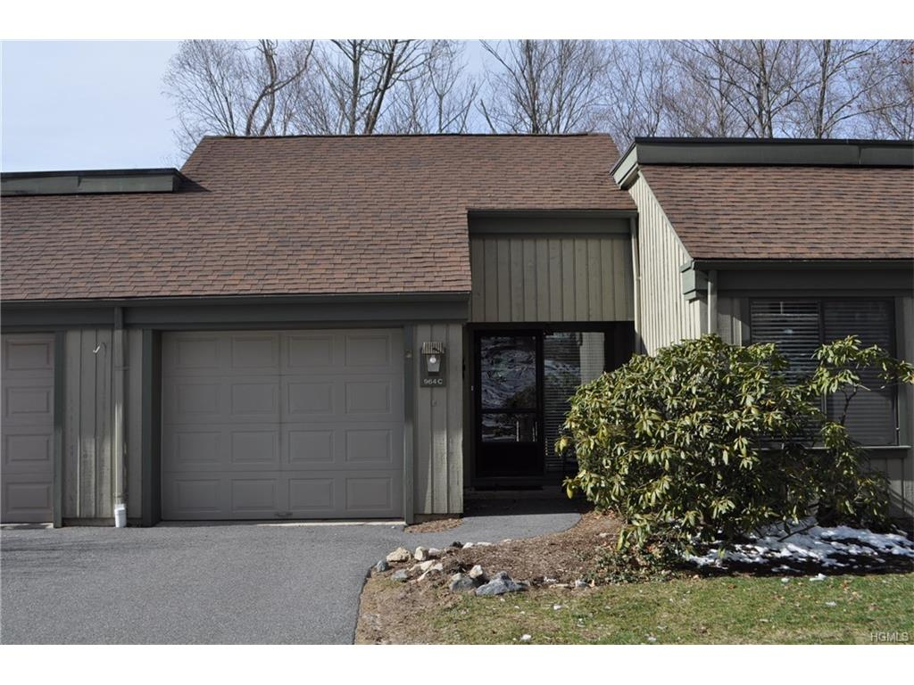 Photo of 964   Heritage Hills  Somers  NY