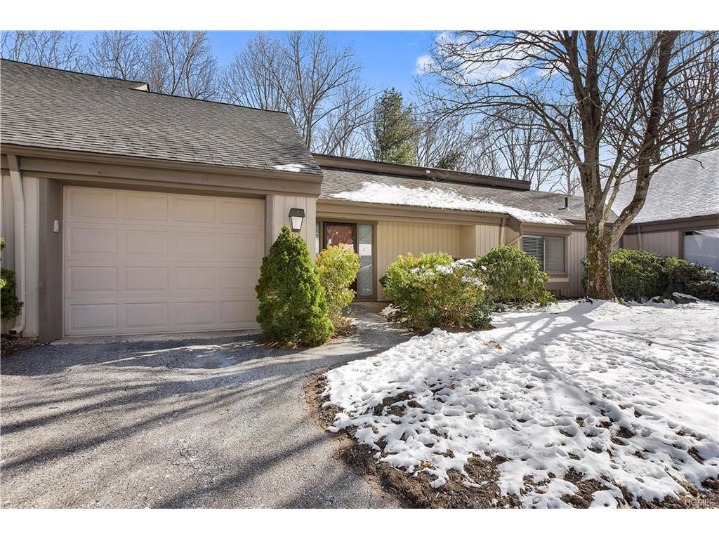 Photo of 350   Heritage Hills  Somers  NY