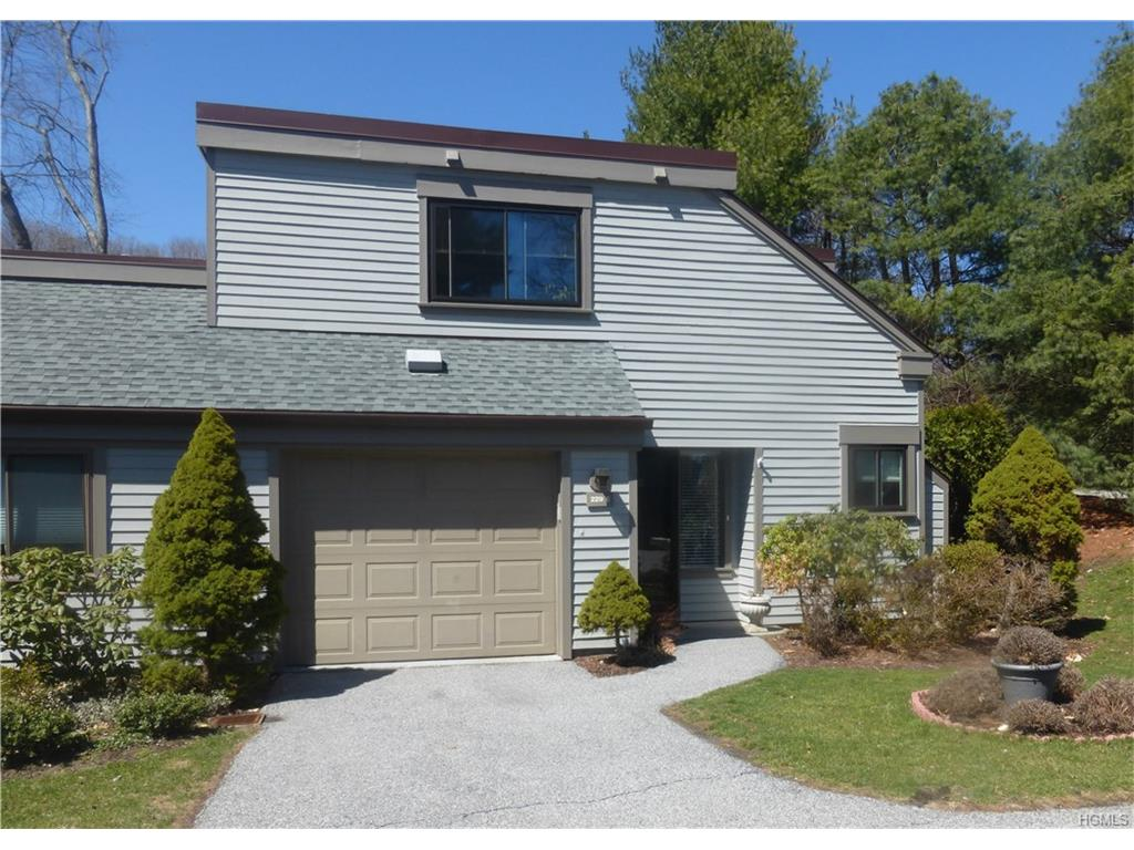 Photo of 229   Heritage Hills  Somers  NY