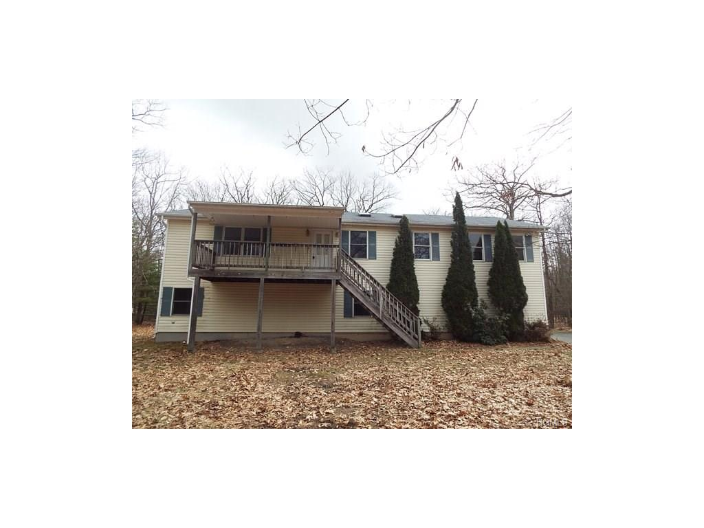 Photo of 750   Big Pond Road  Huguenot  NY