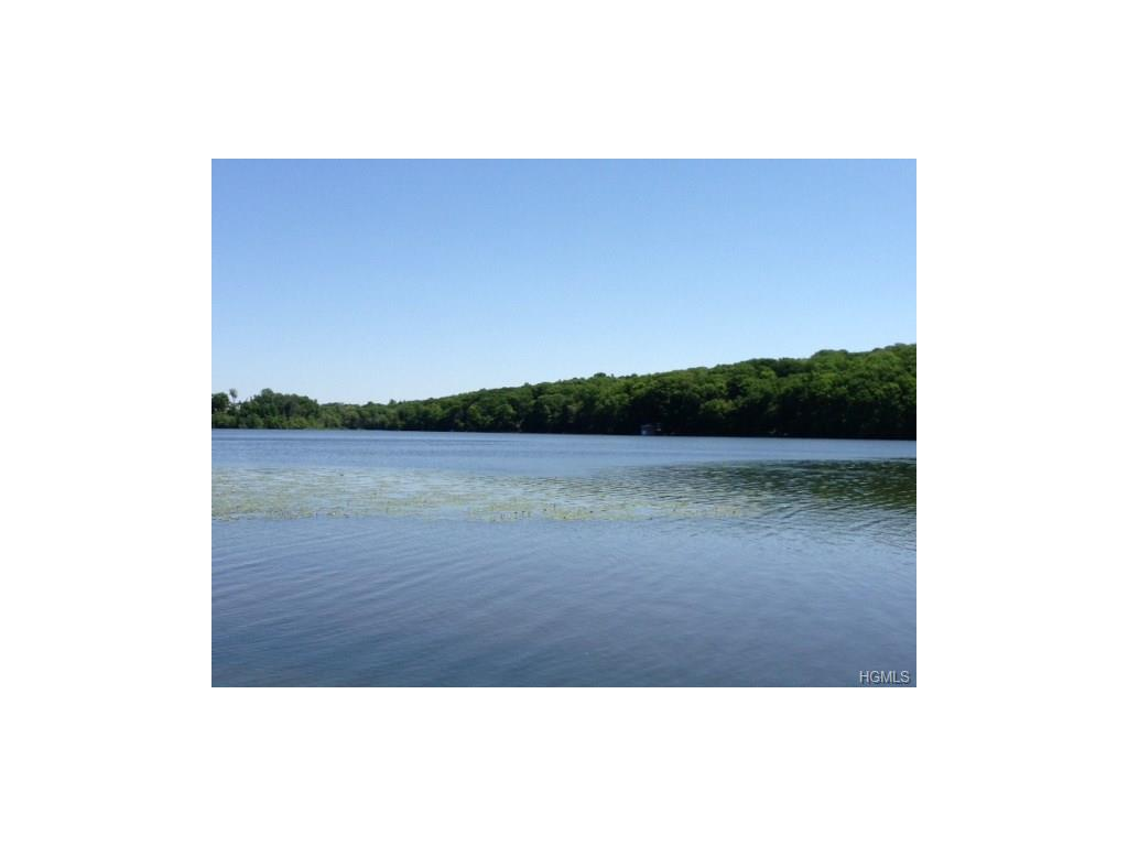 578 Lakes Rd, Monroe, NY 10950