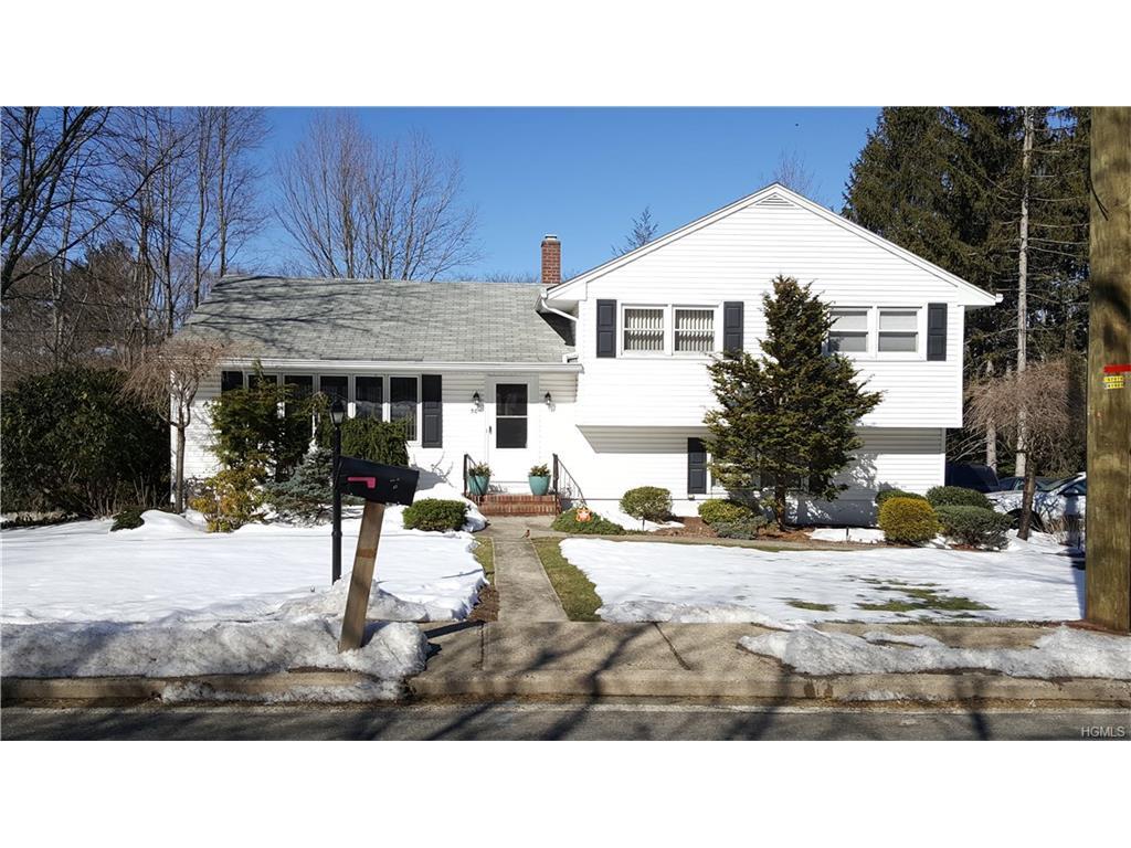 Photo of 301   Hempstead Road  Spring Valley  NY