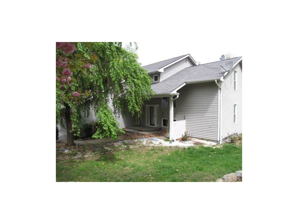 Photo of 164   Sugarloaf Mountain Road  Chester  NY