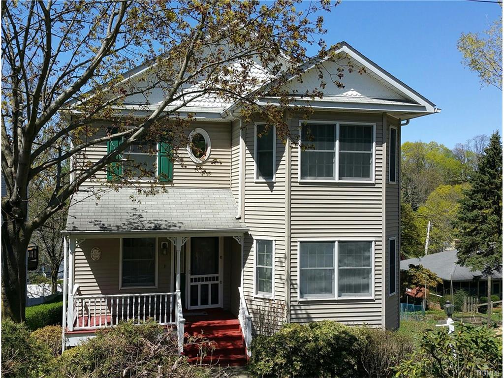 Photo of 113   Bedford Road  Sleepy Hollow  NY