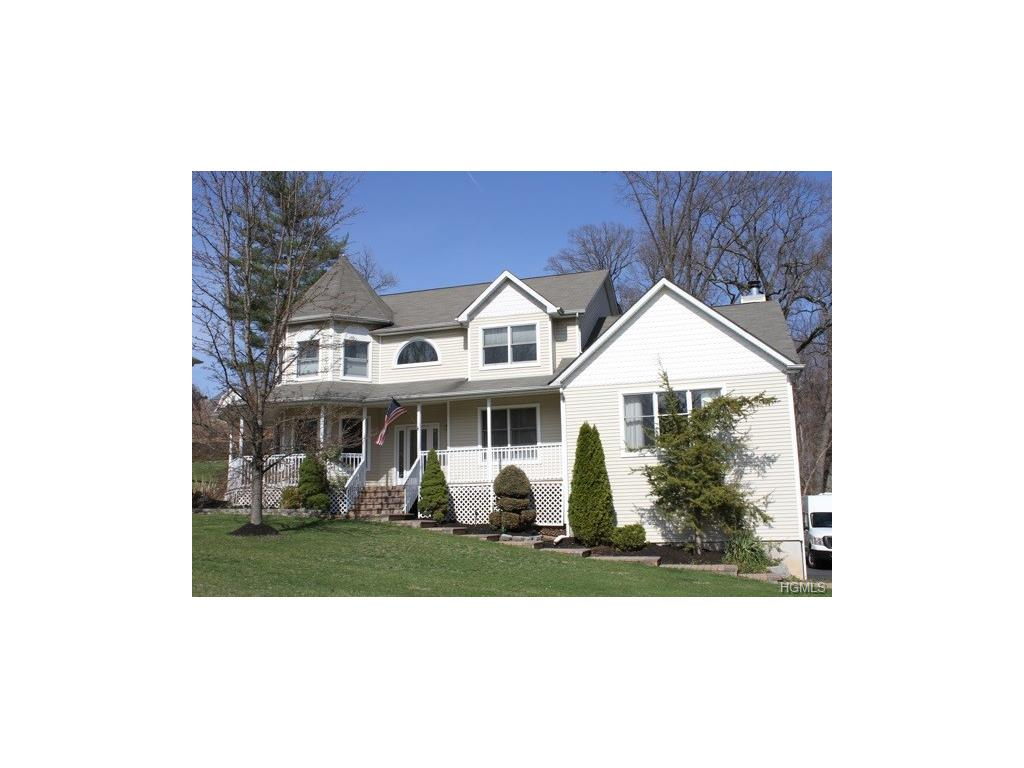 Photo of 8   Dennis McHugh Court  Tappan  NY