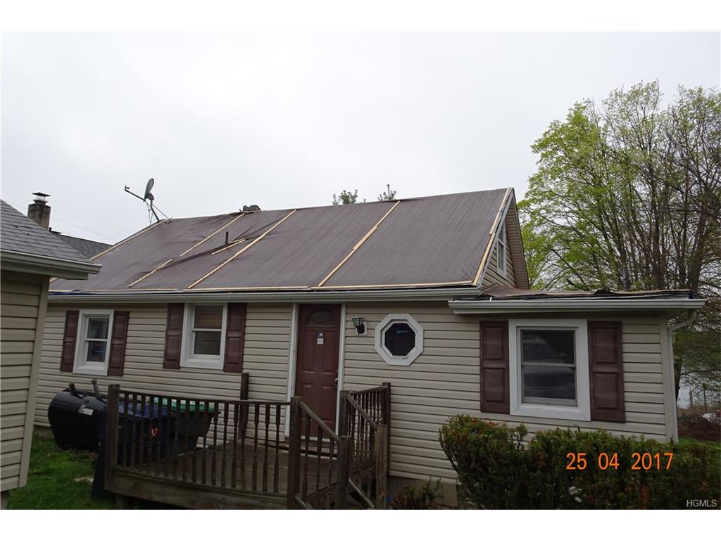 Photo of 3   Warwick Place  Florida  NY
