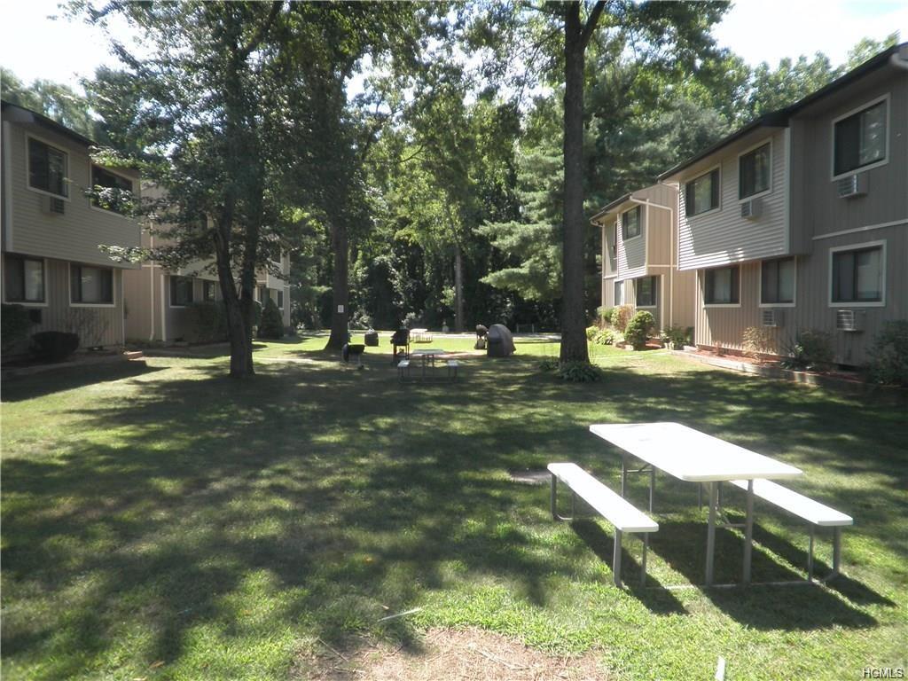 Photo of 45   Patterson Village Court  Patterson  NY