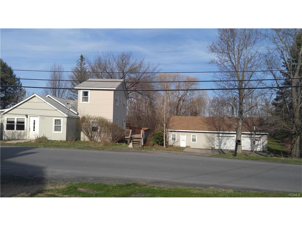 Photo of 134   Church Street  Wallkill  NY