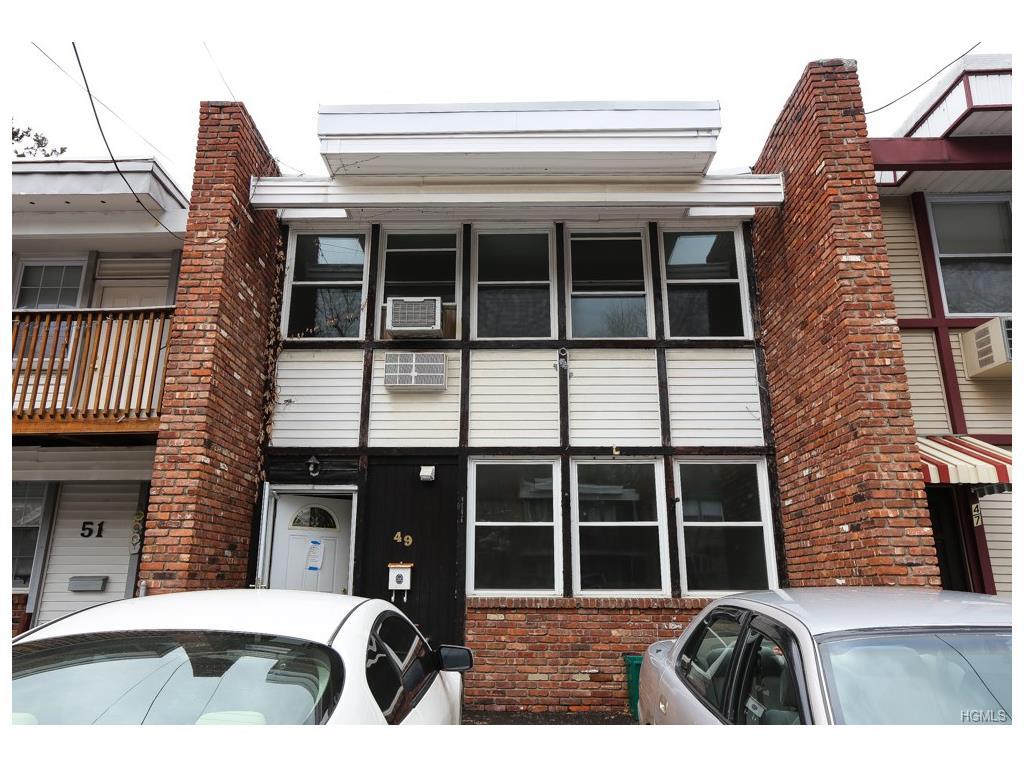 Photo of 49   Coolidge Street  Haverstraw  NY