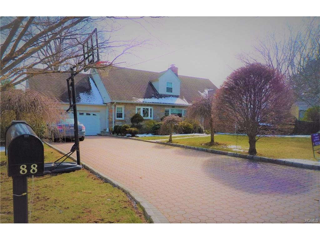 Photo of 88   Rose Avenue  Eastchester  NY