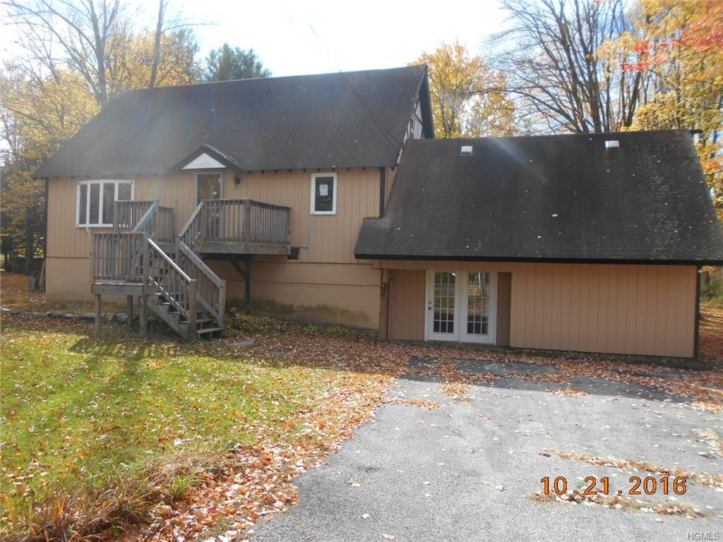 Photo of 31   Seybolt Avenue  Otisville  NY