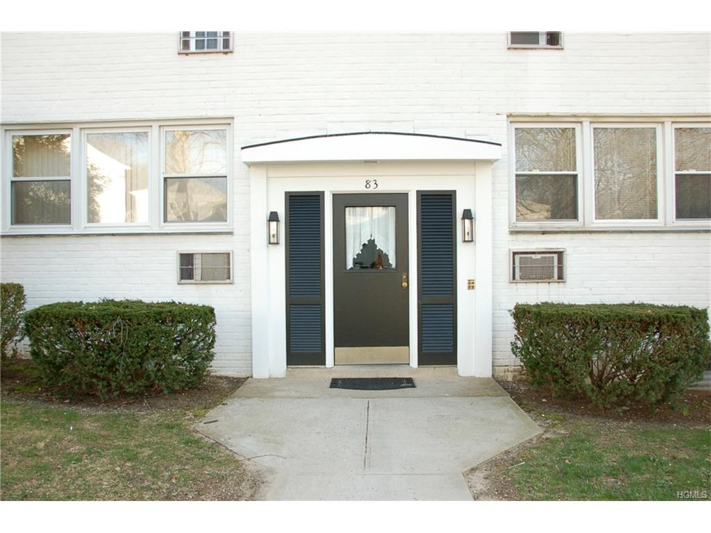 Photo of 83 A   Avon Circle  Rye Brook  NY