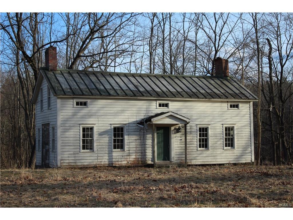 Photo of 50   Hamilton Road  Pine Bush  NY